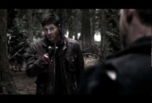 THE WINCHESTER FAMILY WAY