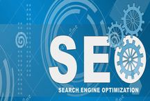 SEO Services / THE JIGSAW SEO believes in offering quality result oriented Top and Best SEO Services in Mumbai.