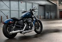 VROOM / Wheels that I covet//Cars//Motorcycles