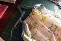Sewing forBigk