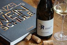 Erstklassige Weine
