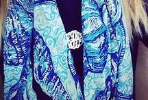 scarfs / by graciee 😘