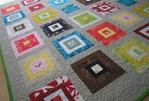Quilts / by Tj M