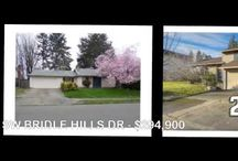 Homesearch.com Auction Properties / Homesearc.com auctions are a great value!