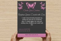 Charlie Grace Creations