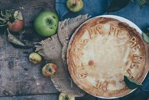 Food & Drink Recipes / We've created this board to share our favourite food and drinks recipes to enjoy all year around for special occasions, celebrations, picnic parties and everyday feasts!   Want to become a collaborator? Send an email to pinterest@ducard.co.uk with a brief description of the content you'd like to share and a URL where applicable.