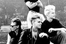Depeche Mode♥