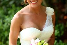 dream wedding / by Marisa Isabel