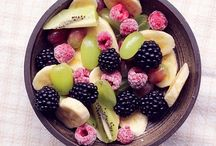 fruits lover