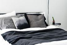 Pillow insp