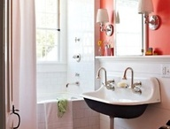 Home Decor and Ideas / by Sharon Mcclure