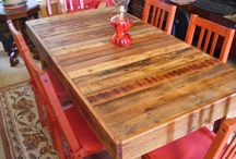 Housey Things / Furniture and Nifty Ideas