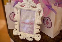LC's 11th Birthday!