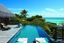 Tropical ideas