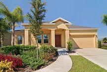 Florida- Churchill Community