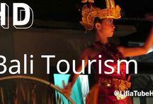 Bali - Jimbaran - Indonesia