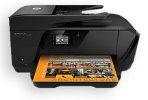 123hpcom Setup / Get an idea about hp printer installation, driver download and Troubleshooting.