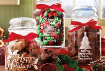 DIY/Crafts for the Holidays
