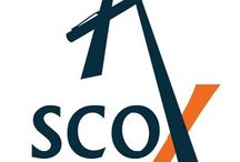 Ascox Technosoft / Ascox Techno Soft is a leading Software development & Web Designing Company in Madurai, Tamil Nadu ,India is a registered organization born on 2016. All our designs and technologies are tailored to each of our clients requirements. Now, we are one of the best Website & Software Development Company in Madurai, having a young and dedicated team committed to the permit of excellence. We provide a quality Softwares, creative web development services be spoke web applications.