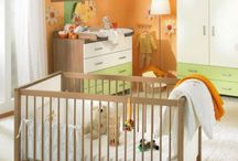 Los Angeles Baby Furniture / Los Angeles baby furniture store welcome to our baby furniture store in Los Angeles. We serve all our sorrounding areas such as West Los Angeles, San Fernando Valley, Burbank, Glendale