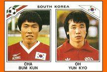 South Coreea (1)