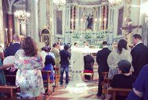 Matrimoni in Sicilia / Le foto dei matrimoni in Sicilia!