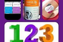 Thrive Lifestyle