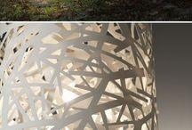 interier design