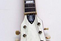 Airline Guitars