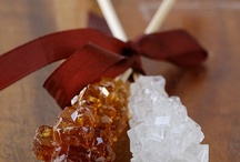 11. Rock Candy