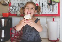 Cakes and Cupcakes / Cakes and Cupcakes / by Alice Seuffert/Dining with Alice
