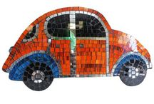 mosaicp