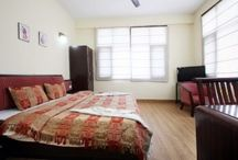 Hotel bookings in Manali / Cheap and best hotel bookings in Manali and nearby surroundings