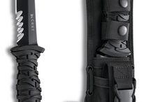 Tac Gears