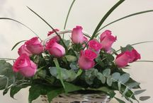 Tienda Online / Les flors de Nuria, floristeria en Alzira, valencia, envío de flores a domicilio.  www.lesflorsdenuria.com