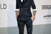 Justin Bieber *-*