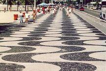 O Rio de Janeiro continua lindo! / Aos amigos cariocas e fluminenses que não saem do eixo, casa-trabalho-shopping e quando viajam para outros estados conhecem tudo e saem falando mal do nosso estado.TOMA!!!