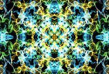 LSD...