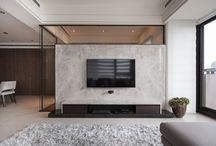 interiors first floor PARITAI
