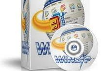 Download Free Winzip For Windows / Download Winzip for Free with Windows 7, 8 and Mac - WinZip is filled with features not commonly found on other compressor engine and as a start, this.