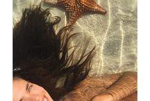 Beach - Under the water