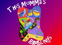 This Momma's Ramblings! / Posts found on This Momma's Ramblings!