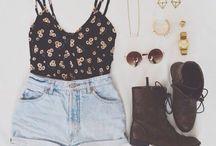 Summer-15
