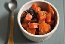 Kosher recipes and cooking / Kosher cooking