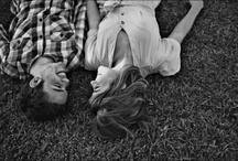 fotos pareja