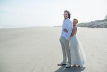 Destination wedding / by Amanda Messer