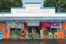 Shopping North Shore, Oahu / #shopping #oahu #hawaii #oahu #northshore