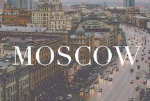 Places ✈️