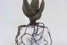 sculpture / by Judah Sleep