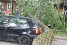 Ubezpieczenia samochodu / Ubezpieczenia samochodu